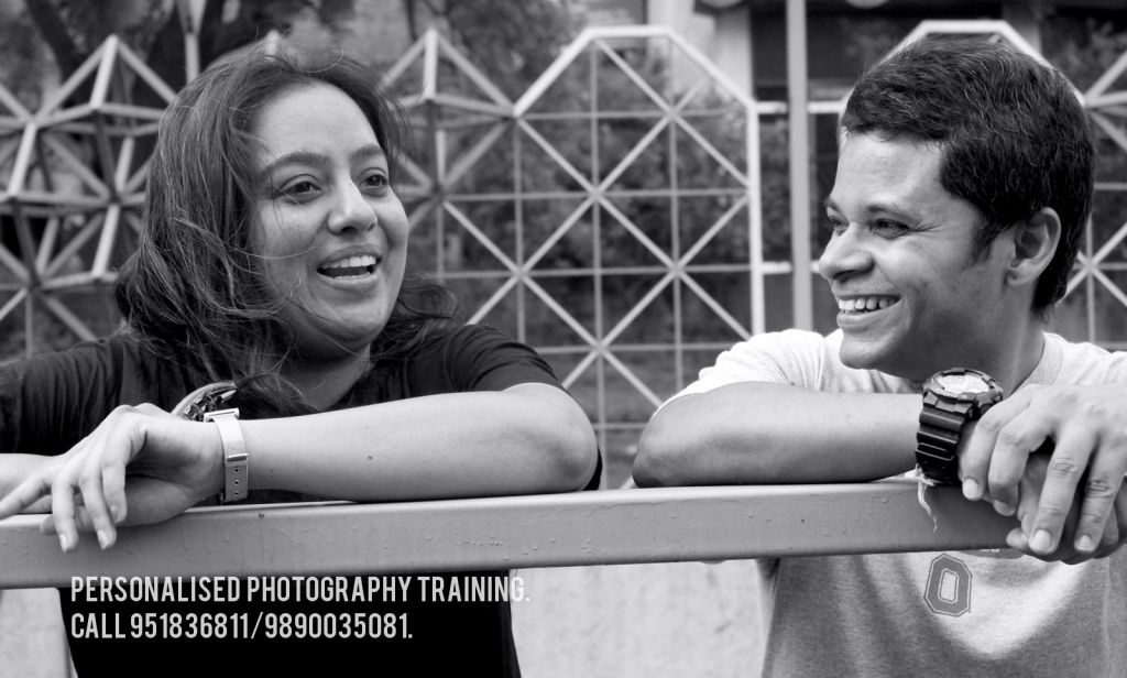 Evolver Media, India. Photography-workshop-training-pune-26_wefj0m Photography workshops and training in Pune