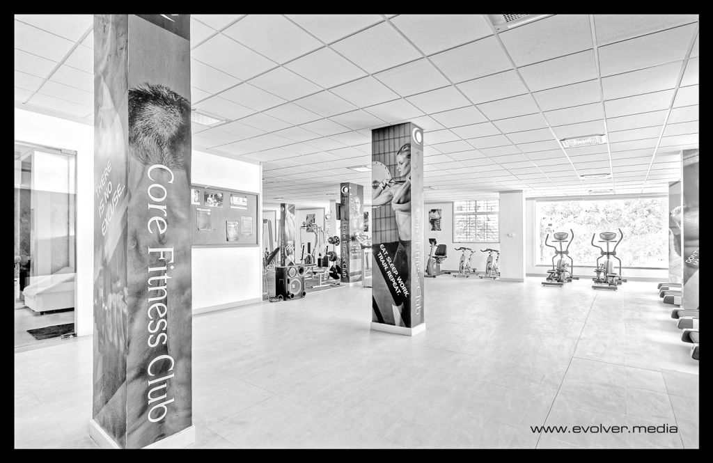 Evolver Media, India. Evolver-media-pune-interior-industriall-photography-call9890035081_17_afvrhy_i1h04f Sports and Gym Photography
