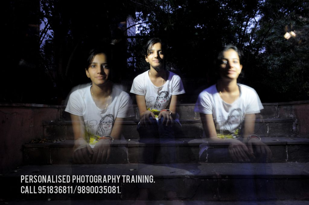 Evolver Media, India. Photography-workshop-training-pune-54_u7ztjb Photography workshops and training in Pune