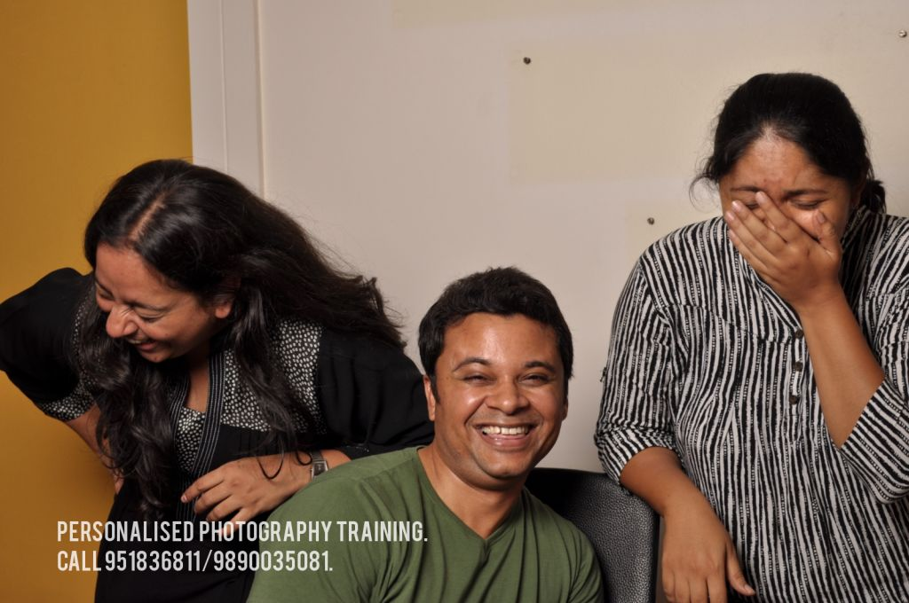 Evolver Media, India. Photography-workshop-training-pune-47_lffato Photography workshops and training in Pune