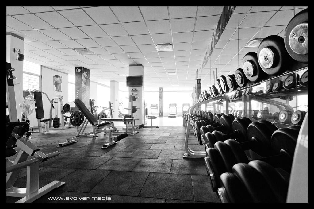 Evolver Media, India. Evolver-media-pune-interior-industriall-photography-call9890035081_21_gxzpqu_fkouai Sports and Gym Photography