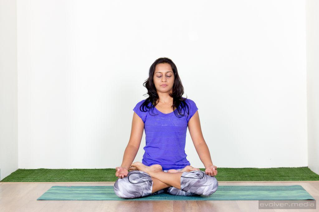 Evolver Media, India. evolver-media-pune-sports-gym-yoga-photography_18_xnjawo_imnge0 Sports and Gym Photography