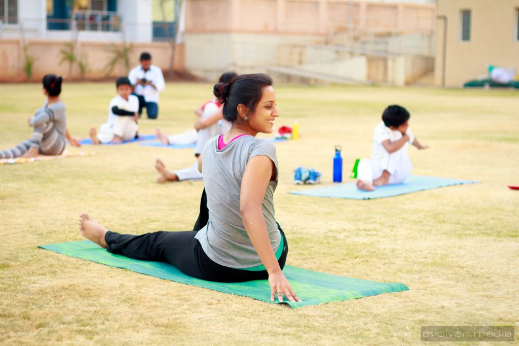 Evolver Media, India. evolver-media-pune-sports-gym-yoga-photography_19_ixk5b6_a8jqdc Sports and Gym Photography