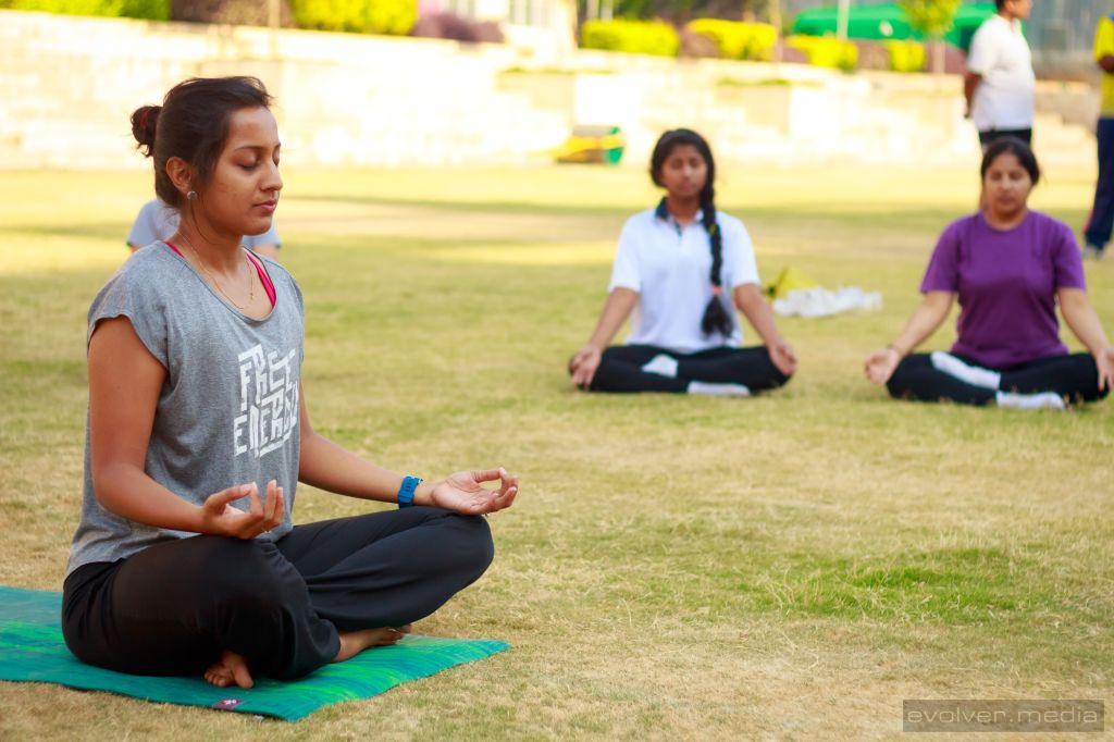 Evolver Media, India. evolver-media-pune-sports-gym-yoga-photography_20_roiqnh_wt8qrz Sports and Gym Photography