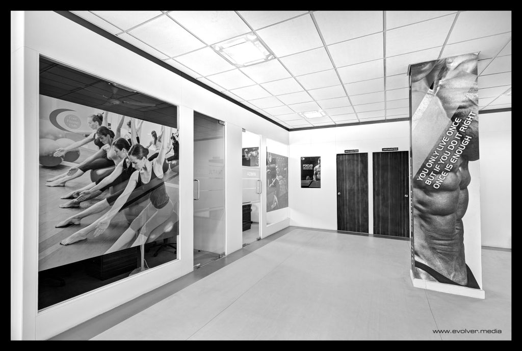 Evolver Media, India. Evolver-media-pune-interior-industriall-photography-call9890035081_25_nxqpya_foebp9 Sports and Gym Photography