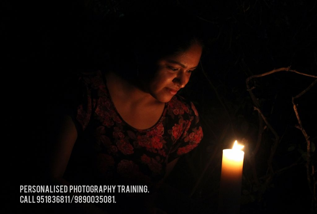 Evolver Media, India. Photography-workshop-training-pune-28_h70kwz Photography workshops and training in Pune