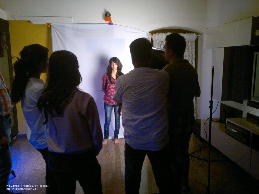 Evolver Media, India. Photography-workshop-training-pune-44-scaled_qrxii6 Photography workshops and training in Pune