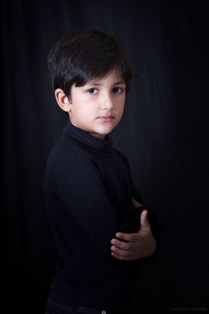 Evolver Media, India. evolver-media-pune-children-kids-baby-photography_13_ovvklj_krupiz Beauty and Portraits