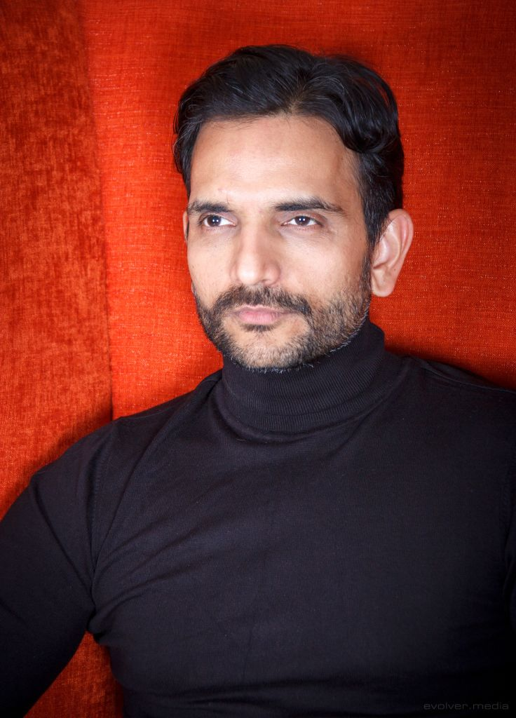 Evolver Media, India. evolver-media-pune-portrait-male-fashion-photography_10_qcs4lj_djlrin Beauty and Portraits