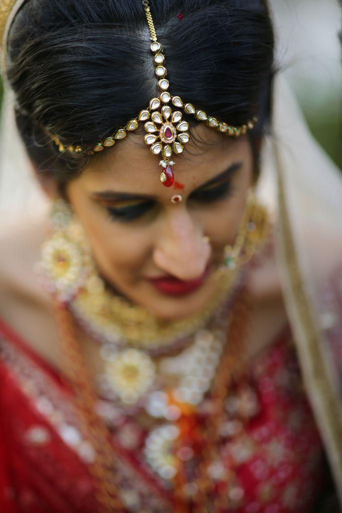 Evolver Media, India. evolver-media-pune-indian-wedding-photography-Cinematic_41-_z7ignd Wedding Photography India
