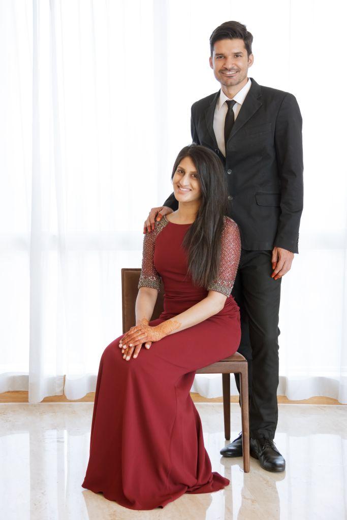 Evolver Media, India. evolver-media-pune-indian-wedding-photography-Cinematic_02-_ki6jfo Wedding Photography India