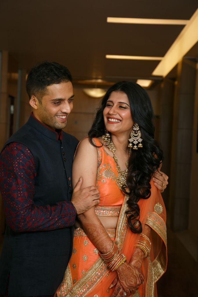Evolver Media, India. evolver-media-pune-indian-wedding-photography-High-Definition_29-_f70uia Wedding Photography India