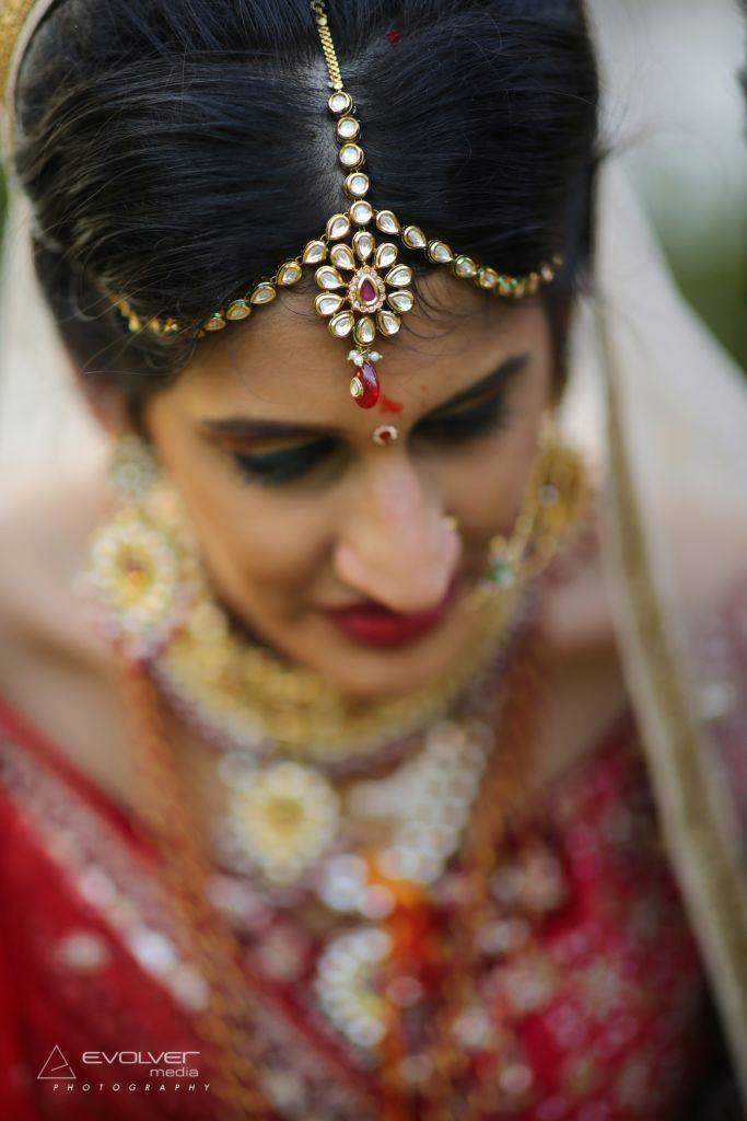 Evolver Media, India. evolver-media-wedding-photography-Cinematic_24-scaled_lc6amv Wedding Photography & Cinematography India