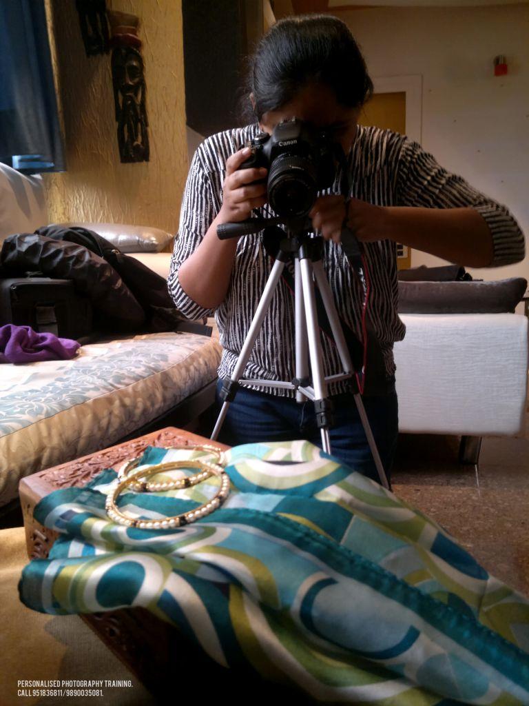 Evolver Media, India. Photography-workshop-training-pune-41-scaled_cbfsff Photography workshops and training in Pune