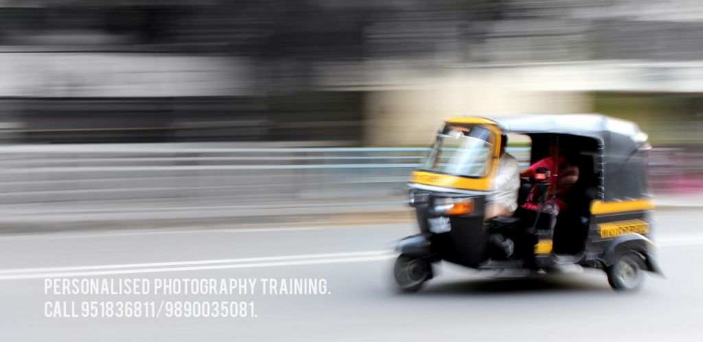 Evolver Media, India. Photography-workshop-training-pune-25_hzxnz8 Photography workshops and training in Pune