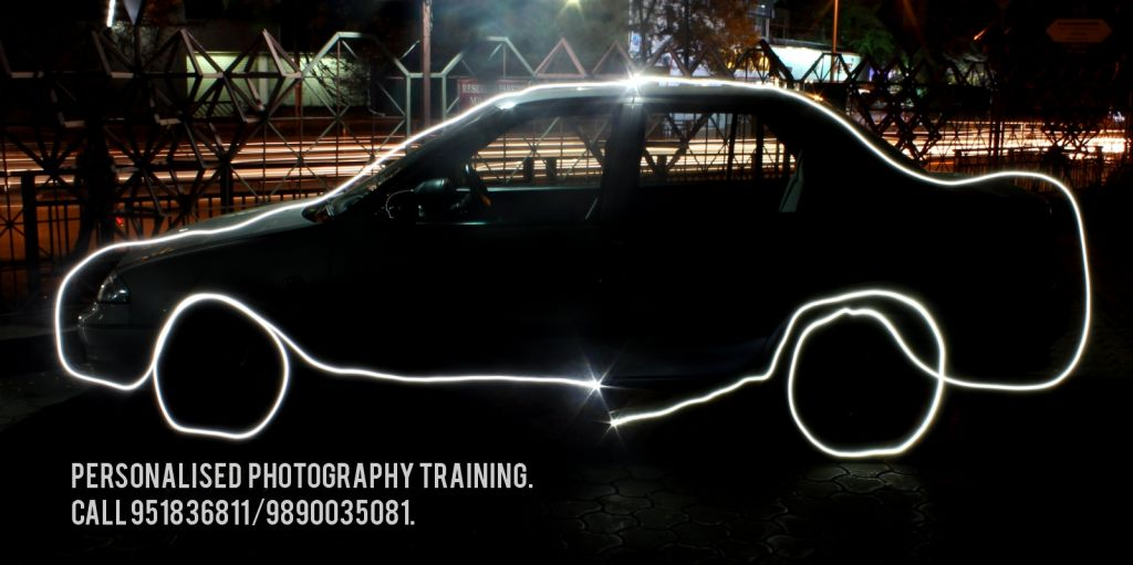 Evolver Media, India. Photography-workshop-training-pune-30_r3ngq4 Photography workshops and training in Pune