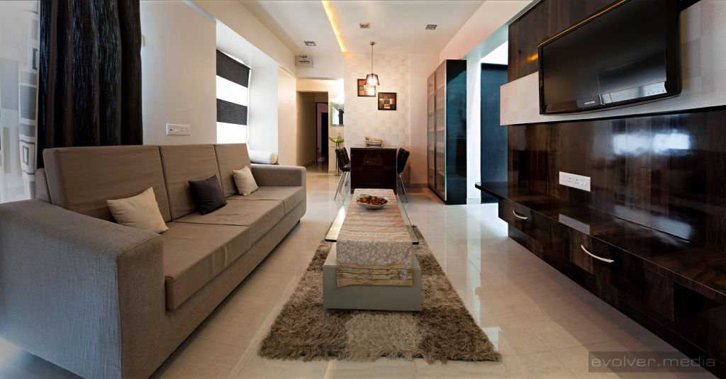 Evolver Media, India. evolver-media-pune-interior-design-photography_02_eg9mow_fuys8a Interior Design Photography Pune