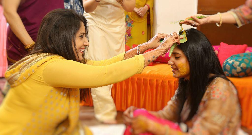 Evolver Media, India. evolver-media-pune-indian-wedding-photography-High-Definition_24-_aizxnm Wedding Photography India