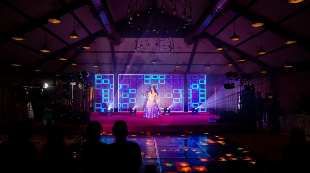Evolver Media, India. evolver-media-pune-indian-wedding-photography-Cinematic_50-_cl00bm Wedding Photography India