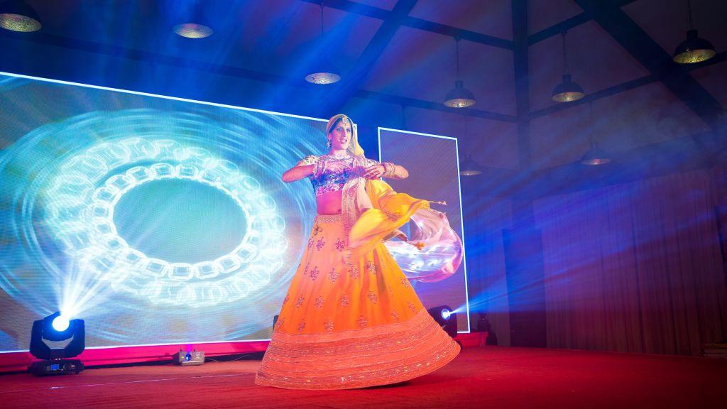 Evolver Media, India. evolver-media-pune-indian-wedding-photography-Cinematic_47-_jdyhgu Wedding Photography India