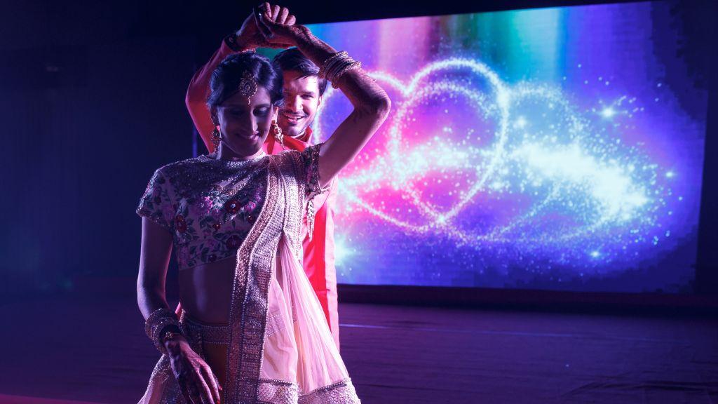 Evolver Media, India. evolver-media-pune-indian-wedding-photography-Cinematic_08_kxj5op Wedding Photography India