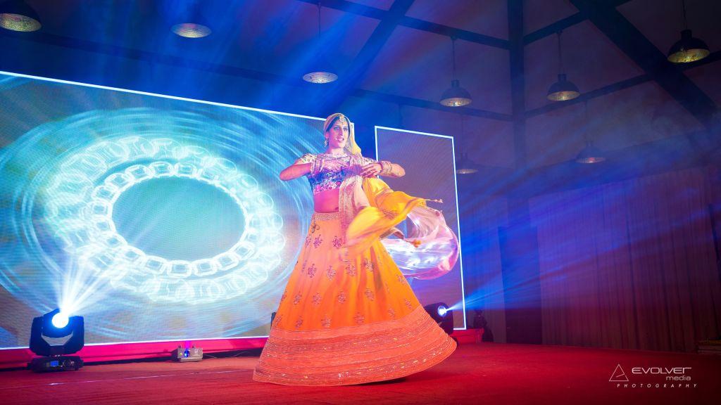 Evolver Media, India. evolver-media-wedding-photography-Cinematic_28_t9rcgo Wedding Photography & Cinematography India