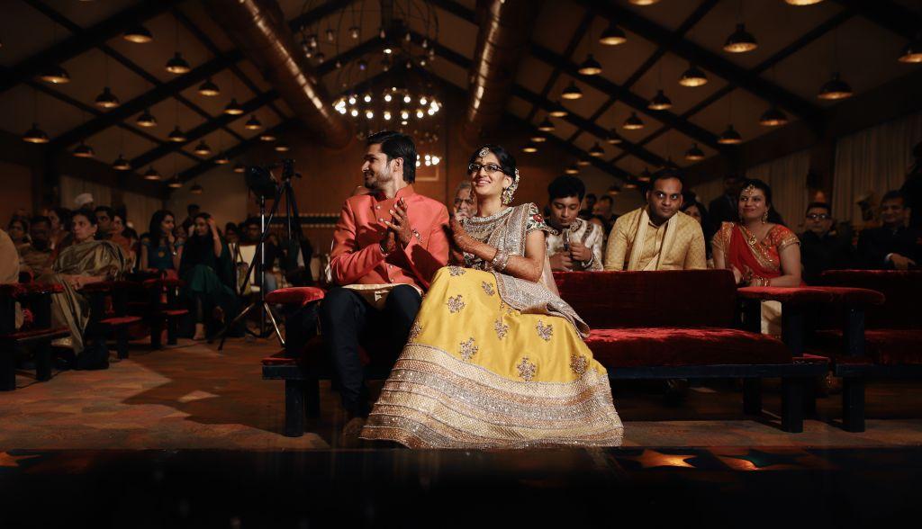 Evolver Media, India. evolver-media-pune-indian-wedding-photography-Cinematic_46-_qquuyu Wedding Photography India