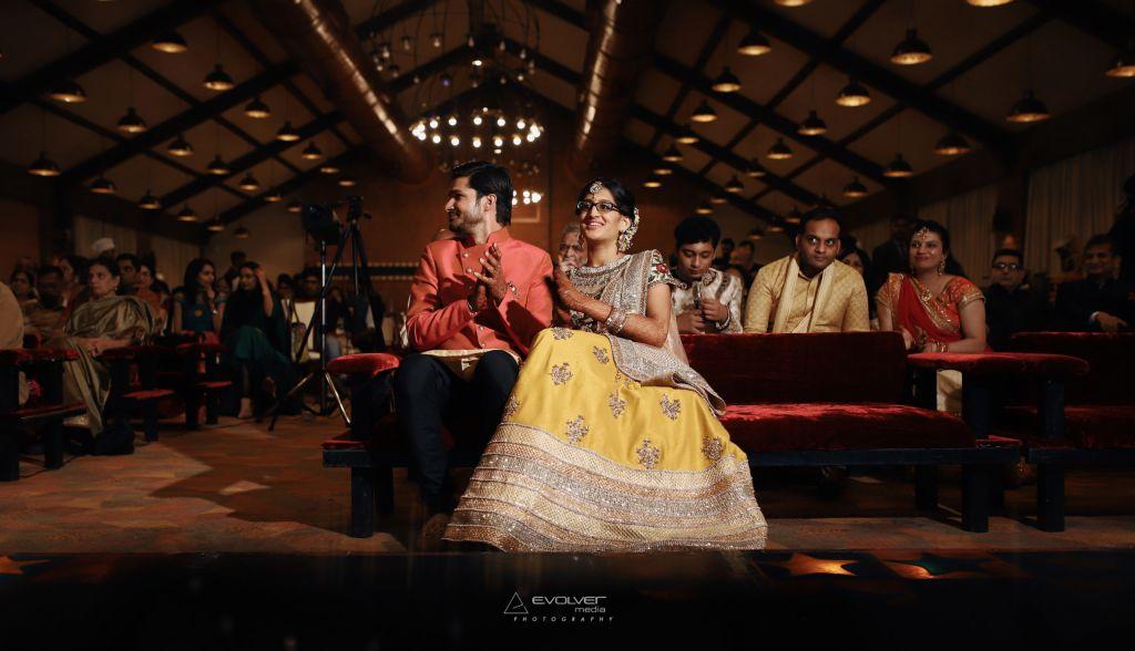 Evolver Media, India. evolver-media-wedding-photography-Cinematic_27-scaled_uizmf3 Wedding Photography & Cinematography India