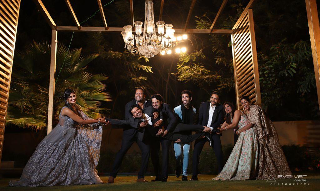 Evolver Media, India. evolver-media-wedding-photography-Cinematic_19-scaled_wasrs2 Wedding Photography & Cinematography India
