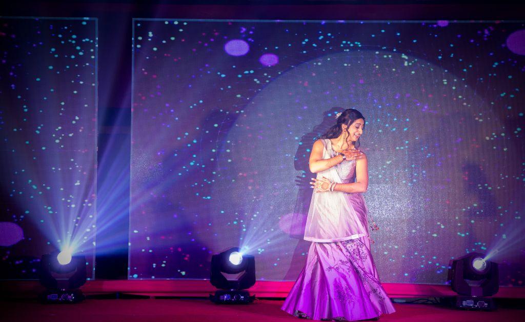 Evolver Media, India. evolver-media-pune-indian-wedding-photography-Cinematic_48-_v09iv1 Wedding Photography India