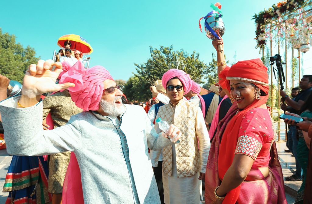 Evolver Media, India. evolver-media-pune-indian-wedding-photography-Cinematic_21-_devdwm Wedding Photography India