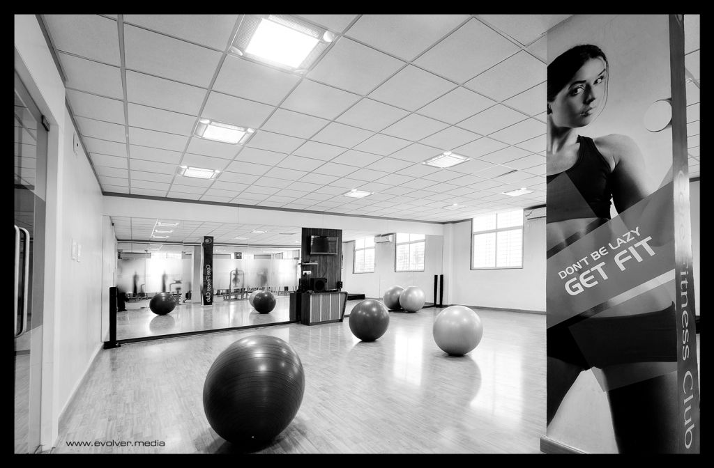 Evolver Media, India. Evolver-media-pune-interior-industriall-photography-call9890035081_26_iykrjn_qwprvq Sports and Gym Photography