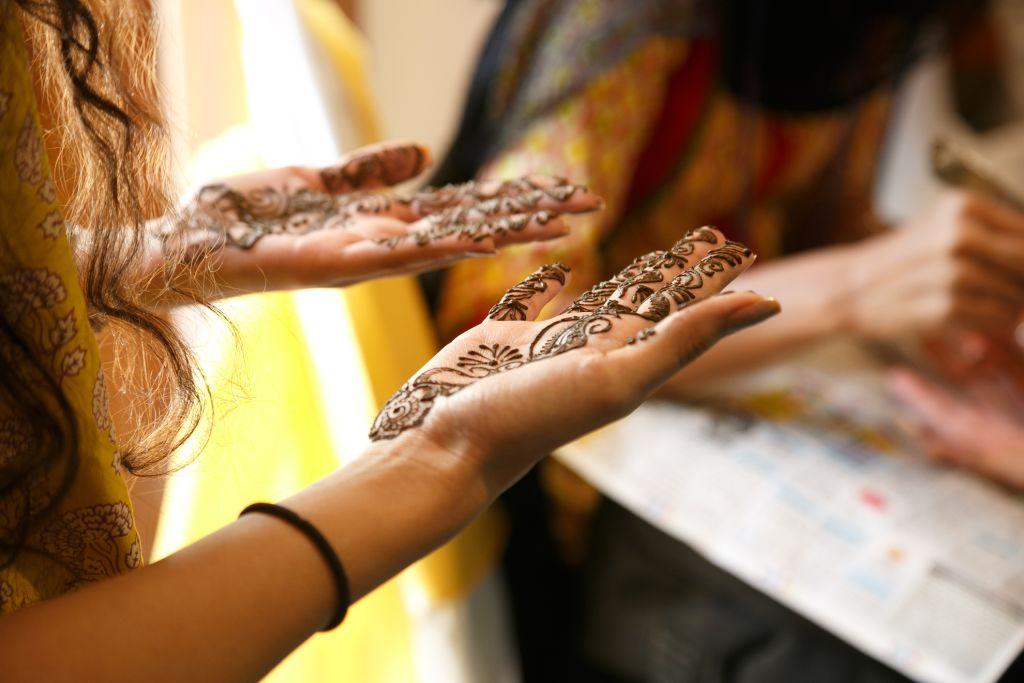 Evolver Media, India. evolver-media-pune-indian-wedding-photography-High-Definition_25-_psihil Wedding Photography India