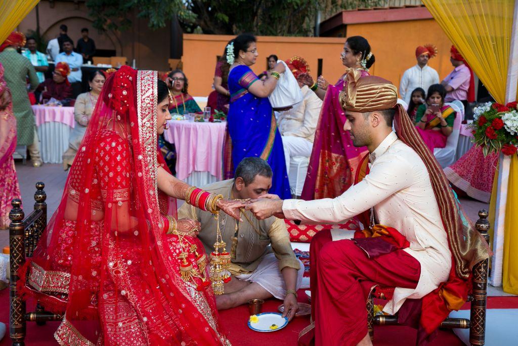 Evolver Media, India. evolver-media-pune-indian-wedding-photography-High-Definition_23-_g56qrf Wedding Photography India