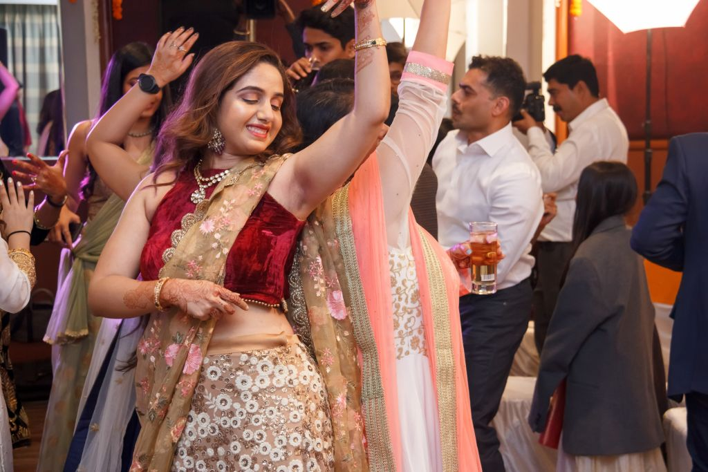 Evolver Media, India. evolver-media-pune-indian-wedding-photography-High-Definition_22-_kw3cz8 Wedding Photography India
