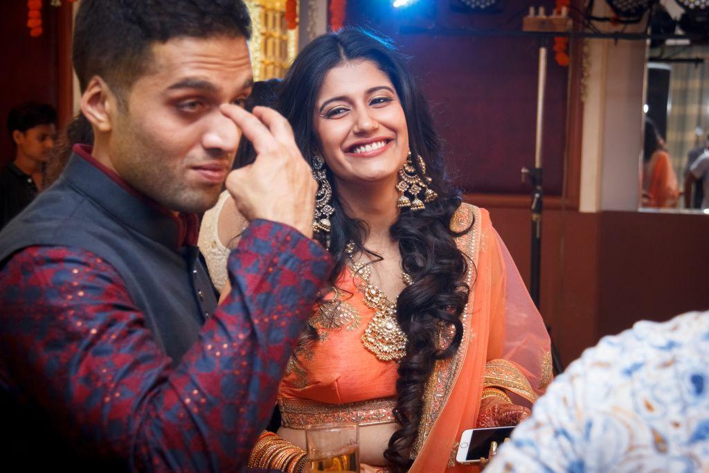 Evolver Media, India. evolver-media-pune-indian-wedding-photography-High-Definition_21-_tufqmk Wedding Photography India