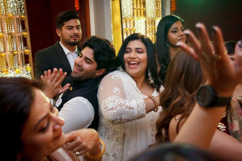 Evolver Media, India. evolver-media-pune-indian-wedding-photography-High-Definition_20-_rgl3yk Wedding Photography India