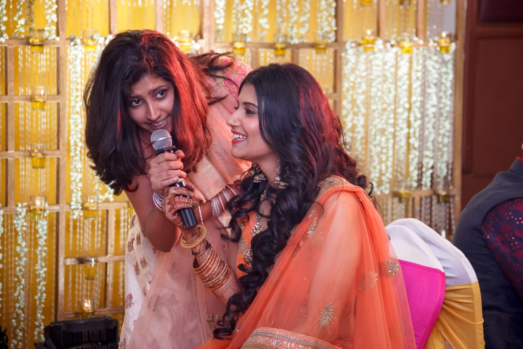 Evolver Media, India. evolver-media-pune-indian-wedding-photography-High-Definition_19-_yykvsg Wedding Photography India