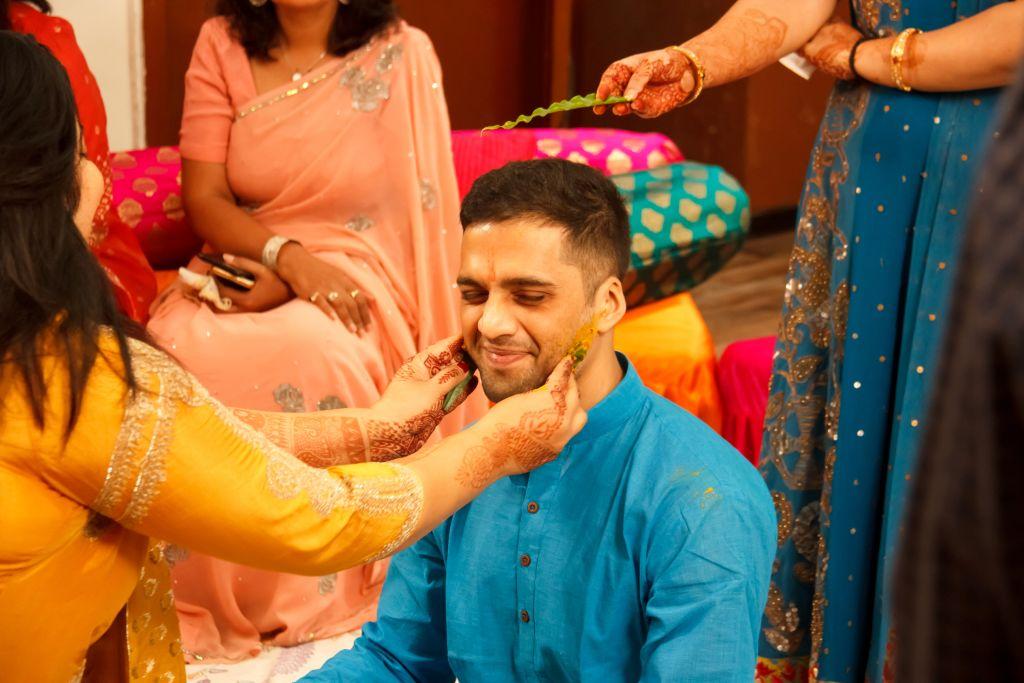 Evolver Media, India. evolver-media-pune-indian-wedding-photography-High-Definition_16-_jrrma7 Wedding Photography India