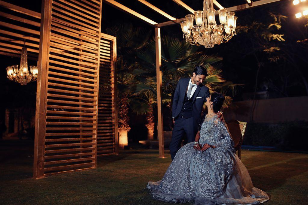 Evolver Media, India. evolver-media-pune-indian-wedding-photography-Cinematic_44-_rggeyt Wedding Photography India