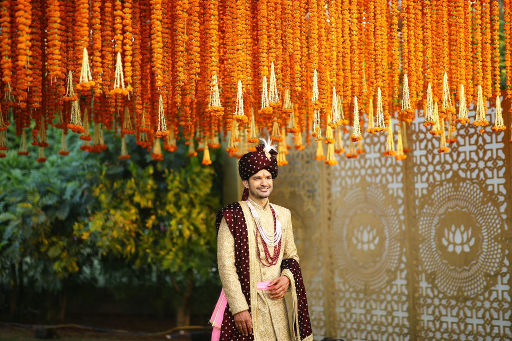 Evolver Media, India. evolver-media-pune-indian-wedding-photography-Cinematic_43-_fs4186 Wedding Photography India