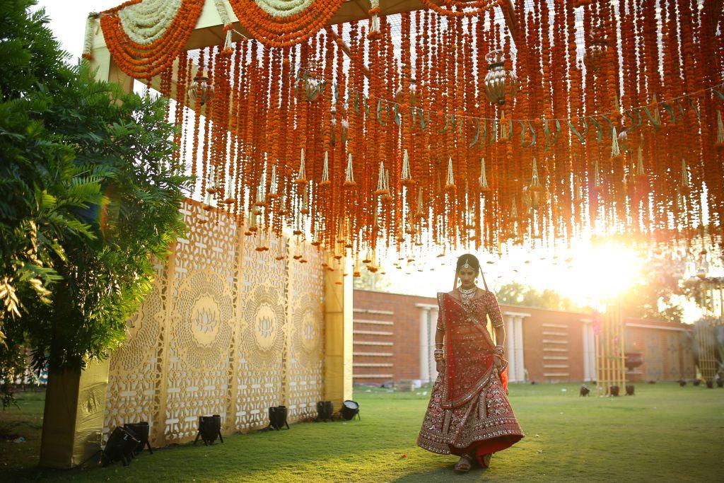 Evolver Media, India. evolver-media-pune-indian-wedding-photography-Cinematic_39-_pcok6g Wedding Photography India