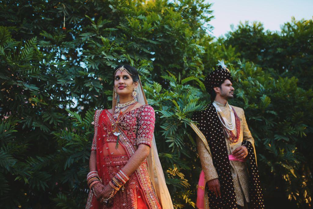 Evolver Media, India. evolver-media-pune-indian-wedding-photography-Cinematic_36-_qgwfeb Wedding Photography India