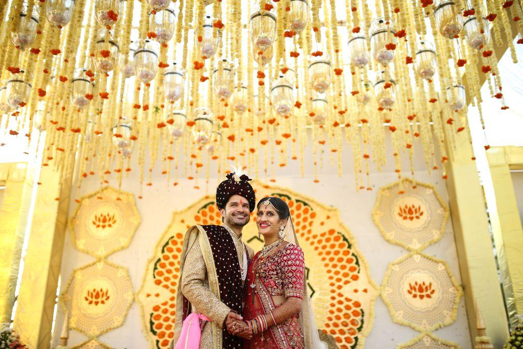 Evolver Media, India. evolver-media-pune-indian-wedding-photography-Cinematic_34-_e72kmr Wedding Photography India