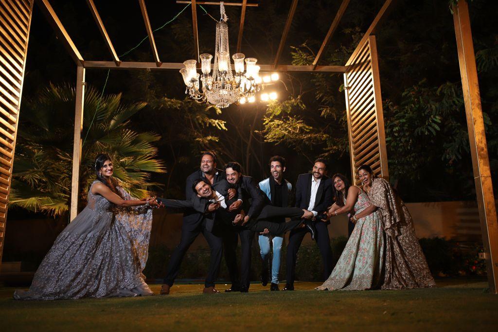 Evolver Media, India. evolver-media-pune-indian-wedding-photography-Cinematic_33-_mwxegr Wedding Photography India