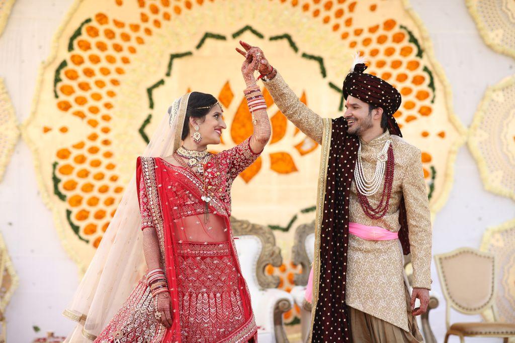 Evolver Media, India. evolver-media-pune-indian-wedding-photography-Cinematic_28-_voewyf Wedding Photography India