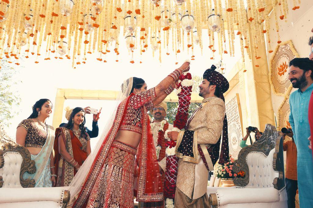 Evolver Media, India. evolver-media-pune-indian-wedding-photography-Cinematic_25-_dql1kf Wedding Photography India