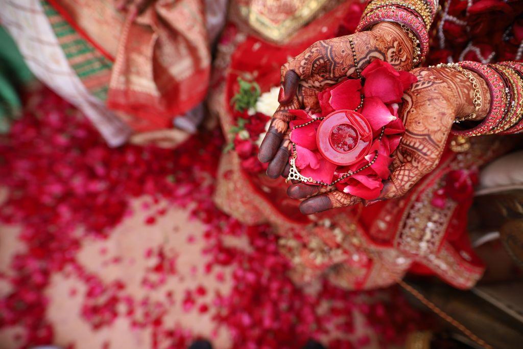 Evolver Media, India. evolver-media-pune-indian-wedding-photography-Cinematic_20-_iartom Wedding Photography India