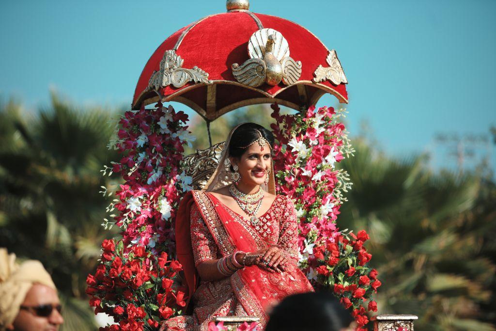 Evolver Media, India. evolver-media-pune-indian-wedding-photography-Cinematic_17-_xv6nrj Wedding Photography India