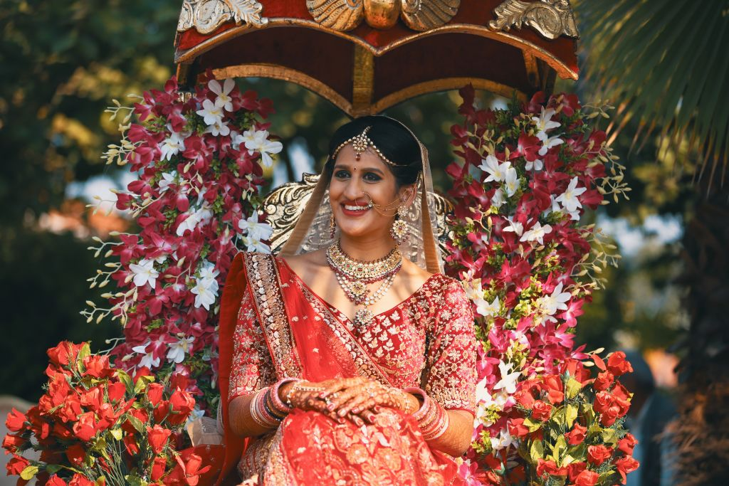 Evolver Media, India. evolver-media-pune-indian-wedding-photography-Cinematic_14-_d8wvei Wedding Photography India
